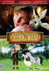 The Velveteen Rabbit: Michael Jr & Jane Seymour & Tom Skerritt