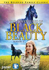 The Adventures of Black Beauty: Season 2: Image Entertainment