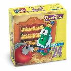 VeggieTales King George & the Duckies Puzzle: Talicor