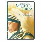 Mother Teresa: Fabrizio Costa & Olivia Hussey