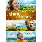 A Shine of Rainbows: Vic Sarin & Connie Nielsen & Aidan Quinn