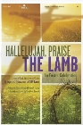 Hallelujah, Praise the Lamb: Cliff Duren