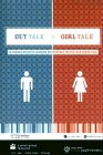 Guy Talk Girl Talk: 10 Gender Specific Lessons on Everyday Issues Your Teens Face [With CDROM]: Group Publishing