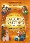 Jacob's Ladder: Episodes 1 & 2: Gideon, Reluctant Hero/Gideon, Warrior by Faith: Vision Video
