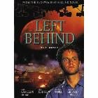Left Behind: The Movie: Victor Sarin &amp; Kirk Cameron &amp; Johnson, Brad, Jr.