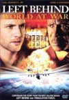Left Behind III: World at War: Gossett, Louis, Jr. &amp; Kirk Cameron