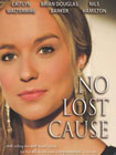 No Lost Cause: Proverbs Films &amp; Destiny Image Films
