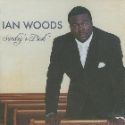 Sunday's Best: Ian Woods