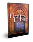 Martin Luther: A Journey to the Heart of the Reformation: Lukas Media