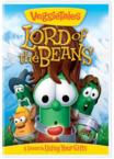 Lord of the Beans (Reissue)