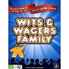 Wits & Wagers Family: North Star Games