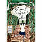 Fanny at Chez Panisse: A Child's Restaurant Adventures with 46 Recipes: Alice Waters