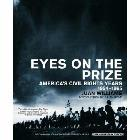 Eyes on the Prize: America's Civil Rights Years, 1954-1965: Juan Williams & Julian Bond