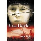 I Am David: Anne Holm & L. Kingsland