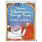 Merry Christmas, Strega Nona: Tomie DePaola