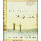Footprints: The True Story Behind the Poem: Margaret Powers