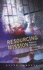 Resourcing Mission: Practical Theology for Changing Churches: Helen Cameron