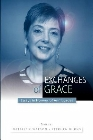 Exchanges of Grace: Essays in Honour of Ann Loades: Natalie Watson & Stephen Burns