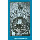 St. Thomas Aquinas on Politics and Ethics: Thomas Aquinas & Paul Sigmund