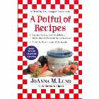 A Potful of Recipes: JoAnna Lund &amp; Barbara Alpert &amp; Barbara Alpert