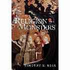 Religion and Its Monsters: Timothy Beal
