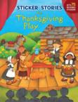 The Thanksgiving Play: Ana Ochoa
