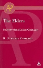 Elders: R. Campbell & Alastair Campbell