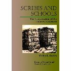 Scribes and Schools: Philip Davies