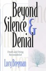 Beyond Silence and Denial: Lucy Bregman & Bregman