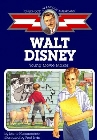 Walt Disney: Young Movie Maker: Marie Hammontree &amp; Fred Irvin