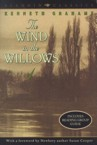 The Wind in the Willows: Kenneth Grahame & Ernest Shepard