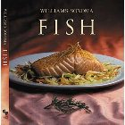 Fish: Shirley King & Chuck Williams & Noel Barnhurst
