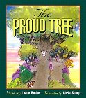 The Proud Tree: Luane Roche &amp; Chris Sharp