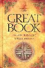 Great Book New Testament-OE: Destiny Image Publishers