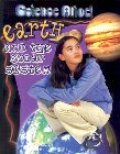 Earth and the Solar System: Darlene Lauw &amp; Lim Puay