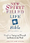 New Spirit-Filled Life Bible-NKJV: Kingdom Equipping Through the Power of the Word: Jack Hayford