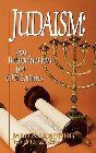 Judaism Intro for Christians: James Limburg &amp; James Limberg