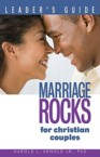 Marriage Rocks for Christian Couples: Arnold, Harold L., Jr.