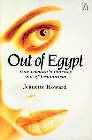 Out of Egypt: Jeanette Howard