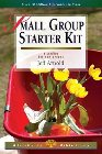 Small Group Starter Kit: Jeffrey Arnold
