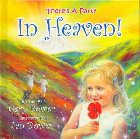 There's a Party in Heaven!: Gary Bower &amp; Jan Bower