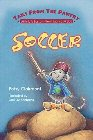 Tails from the Pantry: Soccer: Patsy Clairmont & Thomas Nelson Publishers & Joni Oeltjenbruns