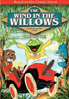 The Wind in the Willows: The Movie: Marvin Gates & Marvin Gates