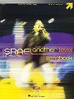Israel and New Breed: Live from Another Level: Israel Houghton