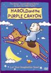 Harold &amp; the Purple Crayon: Let Your Imagination Soar: Sharon Stone