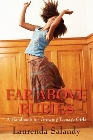 Far Above Rubies: A Handbook for Growing Teenage Girls: Laurenda Salandy