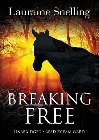 Breaking Free: Lauraine Snelling &amp; Pamela Ward