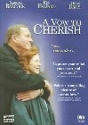 A Vow to Cherish: John Schmidt &amp; Dave Ross &amp; World Wide Pictures