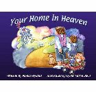 Your Home in Heaven: Donna Wyland &amp; Lynne Davis