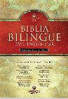 Bilingual Bible-PR-RV 1960/HCSB: Broadman & Holman Publishers